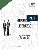 Gerencia_y_Liderazgo_Parte_I_Gerencia_Credo_Liderazgo.pdf
