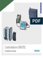 cat-controladores simatic siemens 7p..pdf