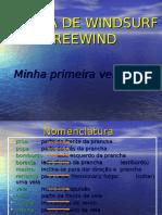 Apostila (powerpoint)