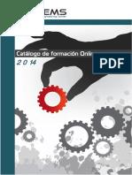 Cadems Catalogo Mayo 2014