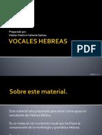 02_Vocales y Semivocales