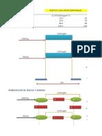 Analisis Estructural2 Portico Con Apoyo Empotrado