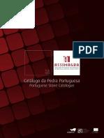 Catalogo Pedras Nacionais_pt