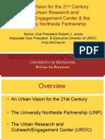 UROC May Presentation ver3
