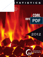 coalinformation.pdf