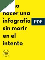 comohacer-infografia.pdf