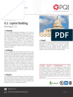 CS010-A U.S. Capitol Building
