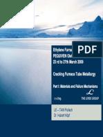 Cracking Furnace Tube Metallurgy Part 1 A.pdf