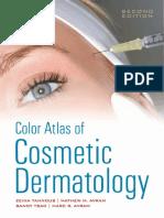 atlas de dermatologie cosmetica.pdf