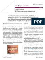 gummy-smile-correction-case-report-1000103.pdf