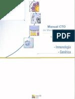 CTO_9_Inmunologia[Librosmedicospdf.net].pdf