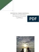 Infancias 2012.pdf