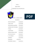 pbl modul 1 kel. 1a.docx