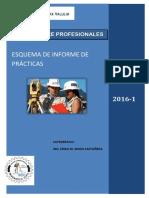 Informe de Prácticas Pre Profesioanles I-Acuña Garcia Rogelio