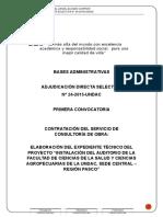 AUDITORIO SALUD_20151023_124227_721.doc