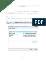 20130313Plantillas-ComplementosWord2007