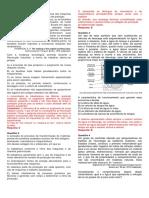 Questões ENEM - Respondida e comentada.pdf