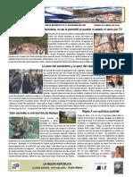 LNR 191 a La Nueva Republica a (1)
