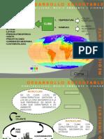 Habitabilidad, Medio Ambiente y Ciudad_2