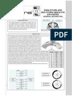 ABSOLUTEENCODERGENELTEKNIKACIKLAMALARI.pdf