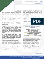 infoplc_net_tinfo12.pdf