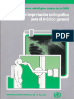 Manual de interpretación radiográfica para el medico general.pdf