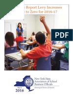 "Tax Cap NYSASBO-PTRC 2016 (1)[1].pdf"".pdf"