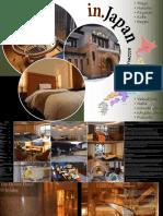 InJapan Accommodation - Example.pdf