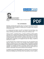 132.Tax on dividends.FDD.02.25.10.pdf