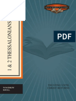 1 and 2 Thessalonians.pdf