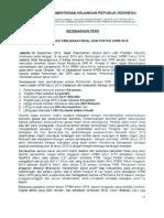 SP_.pdf