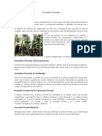 inventario_florestal