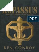 [Ken Conboy] Kopassus Inside Indonesia's Special