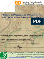 Maremoto 1755-.pdf