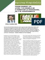 AnalisisdelCaso4-Whole-Foods-Market.pdf
