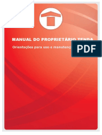 01Manual Do Propriet_rio TENDA