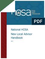 new advisor handbook revision sept 2015 0