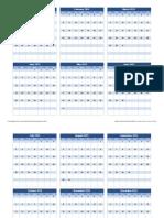 calendarPlan.xlsx