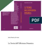 1.-Indice-e-prefaziones.pdf