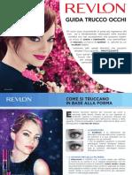 GuidaEyeMakeup.pdf