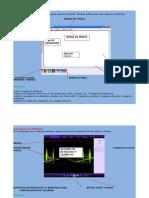 Cuaderno de Ejercicios Para Computación Inicial