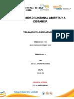 Formato Entrega Trabajo Colaborativo Unidad I -2016 (2)