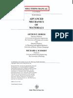 Solucionario del Boresi Y Schmidt - 6ta Edición.pdf