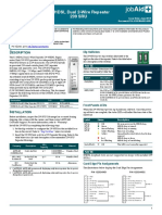 E.shdsL Dual 2-Wire Repeater 239 SRU