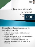 GRH Rémunération du personnel.pdf