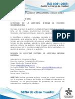 Actividad_de_Aprendizaje_unidad_3_De_la.docx