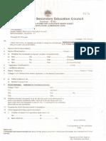 FormDuplicateMAP1.pdf