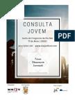 Consulta Jovem Pechão
