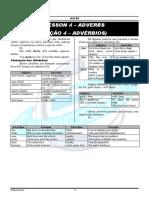 adverbios.pdf