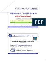 Disciplina_FundamentosADM_Prof.Democrito_2016.1_part1.pdf